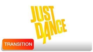 Just Dance 2018 Transition (Download Link)