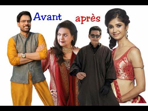 Download Laali avant apres