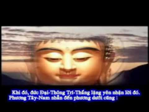 DIEU PHAP LIEN HOA PHAM HOA THANH DU 3.avi