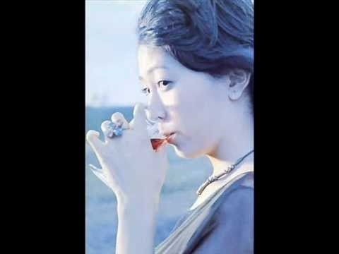 IT'S VAIN TRY TO LOVE YOU AGAIN/Miki(Candies)