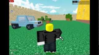 roblox - now thats more like it - part 2