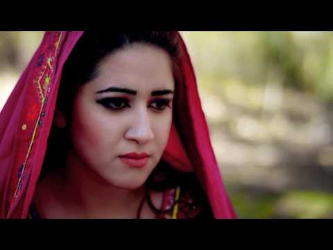 Mehdi Farukh & Ramesh Raihan - Narmak Narmak OFFICIAL VIDEO HD