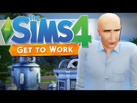 How To Get The Sims 4 for FREE on PC [Windows 7/8/10]