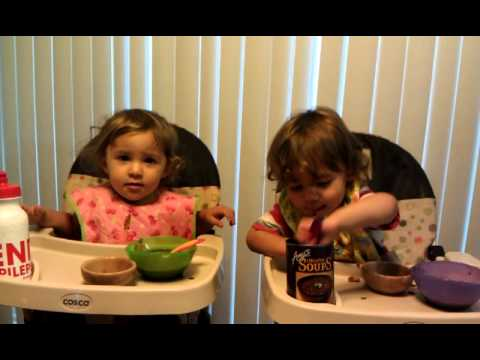 Our Amy's Organic Soup ad (and End Epilepsy psa.)