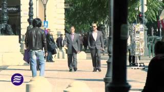 Видео из Будапешта(, 2010-10-18T00:00:18.000Z)