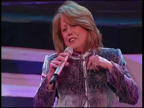 Lesley Gore  Maybe I know