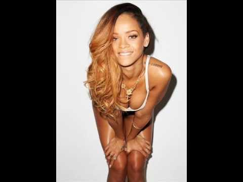 Rihanna - Jump (Pink Panda Remix)  [Official Audio I 2013]