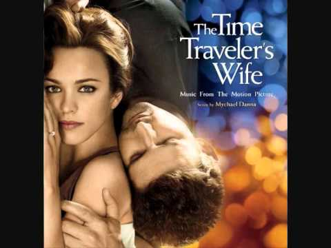 The Time Travellers Wife - Love Will Tear Us Apart