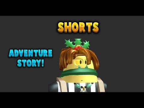Mega Druid Blast | ROBLOX - Adventure Story! (Paid Beta)