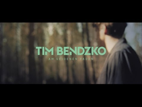 preview Tim Bendzko - Am seidenen Faden from youtube