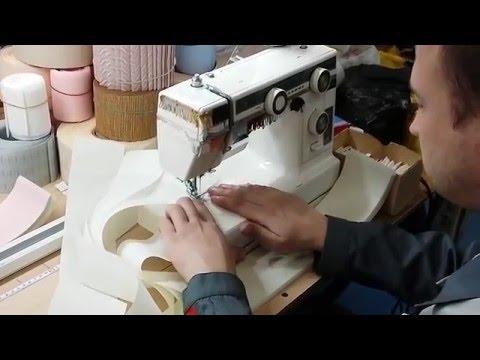 Вертикальные жалюзи своими руками из ткани пошагово фото