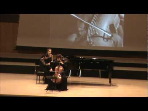 Xenia Jankovic -Stravinsky