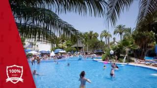 Hotel Best Tenerife, Playa de las Américas