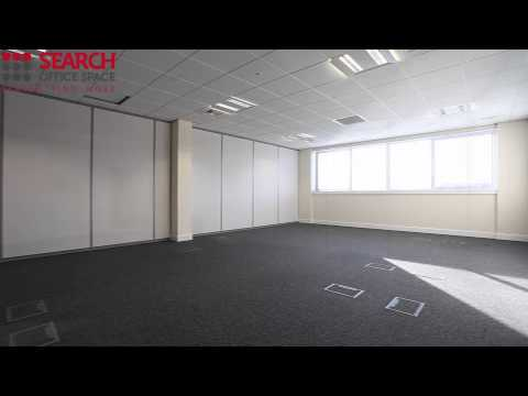 Serviced Offices Welwyn Garden City