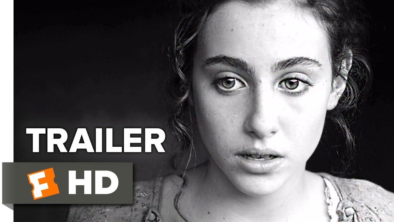 Download Vazante Trailer #1 (2017) | Movieclips Indie