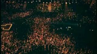 M.M. Westernhagen - Freiheit/ Freedom  (live 2005)