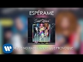 Download Sweet California -  Espérame (Lyric ) MP3 song and Music Video