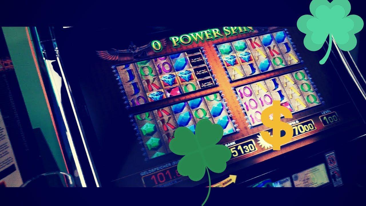 Lv usa casino