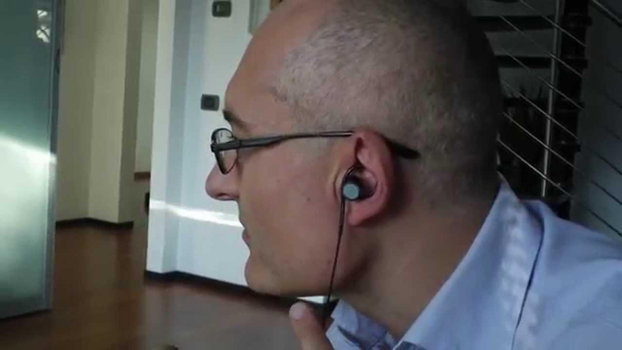 bowers and wilkins c5 series 2 in ear headphones. dario vitalini presenta: bowers\u0026wilkins cuffia c5 serie 2 vs bowers and wilkins series in ear headphones a
