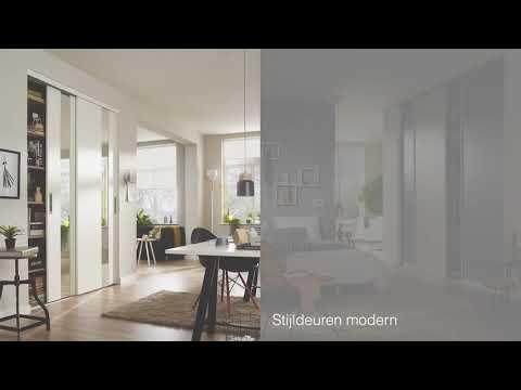 Impressie opbouw schuifdeurkast van Allure from YouTube · Duration:  2 minutes 9 seconds
