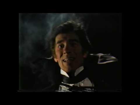 """Jack Angel """"Vintage Acting Voiceover Reel"""""""
