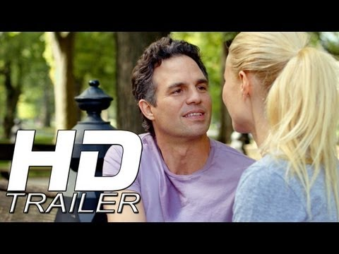 Thanks For Sharing Trailer - Mark Ruffalo, Gwyneth Paltrow