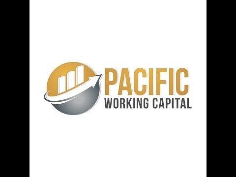 Pacific Working Capital
