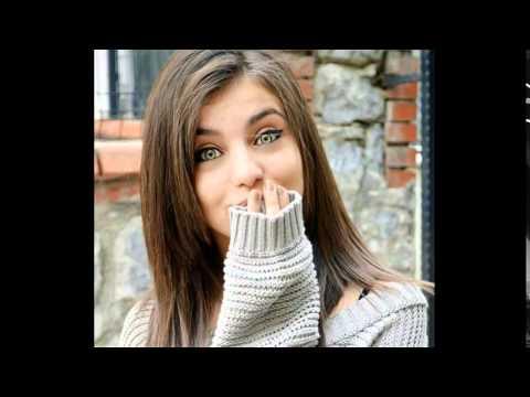 Trop belle filles youtube - Les plus belles bebe filles ...
