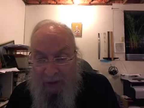 Modern Gnosticism  YouTube