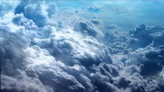 Beautiful Vocal Trance III 2011