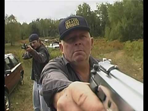 Guns Drugs & Dirty money - Movie Trailer 03