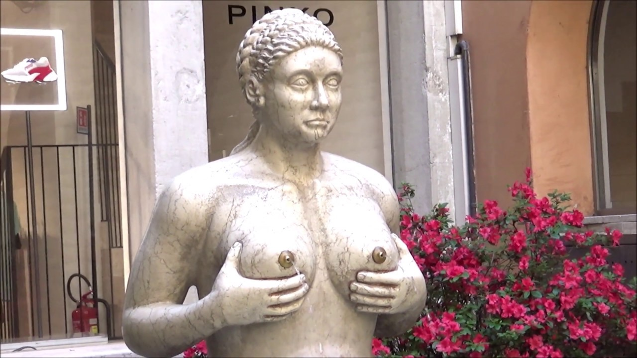Pictures of joan fountain tits