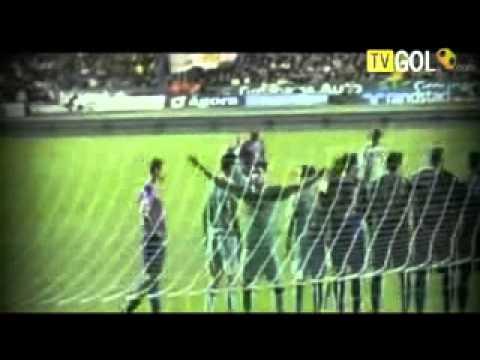 lawak bola sepak dunia - YouTube