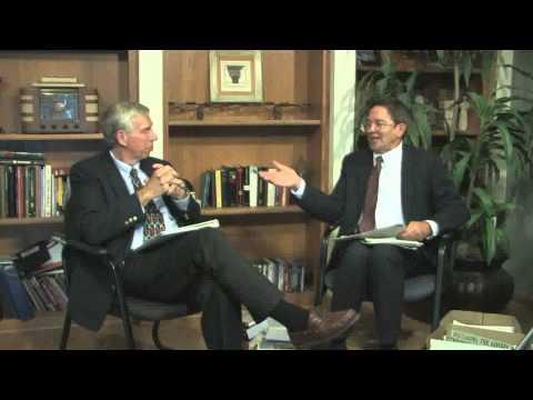 The Homosexual Pope, Priests, Universalists, Evolutionists & Disunited Roman Catholic Apologists