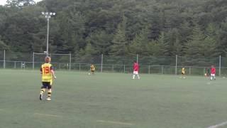 1st-leg vs 稲美FC