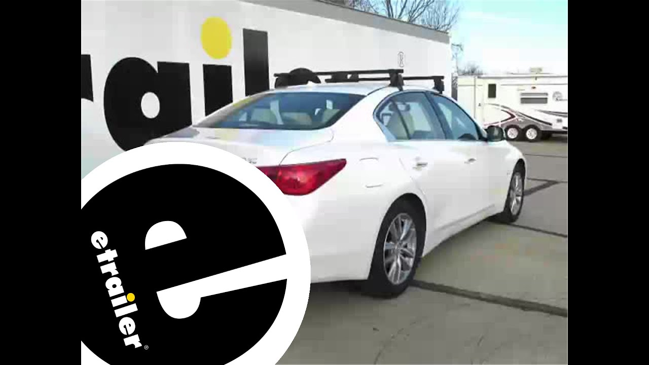 maxresdefault installation of a trailer hitch on a 2014 infiniti q50 etrailer  at readyjetset.co