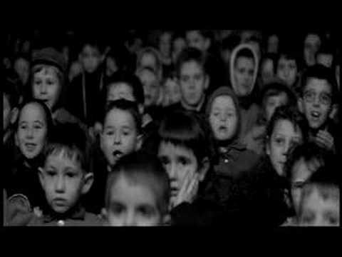 Les quatre cents coups the puppet show youtube - Les quatre cents coups film ...