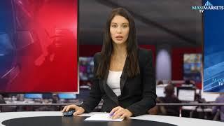 Форекс прогноз валют на неделю 24.12.2017 MaxiMarketsTV (евро EUR, доллар USD, фунт GBP)