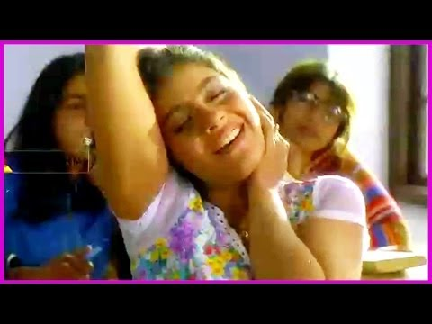 O Vana Padi - All time Superhit Song - In Merupu Kalalu ...