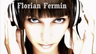 Queensnight mix(Part 2 of 4) - Florian Fermin