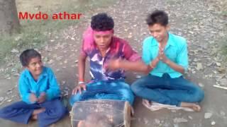 Band Bhil 500,1000