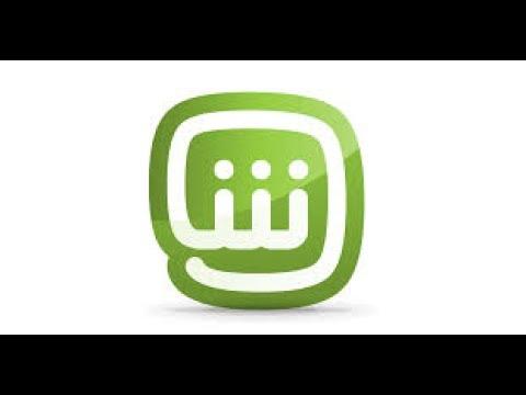 كيفية فتح حساب شاهد بلس مجانا How To Open An Shahid Plus Account For Free Youtube