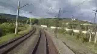 http://rutube.ru/tracks/1225974.html