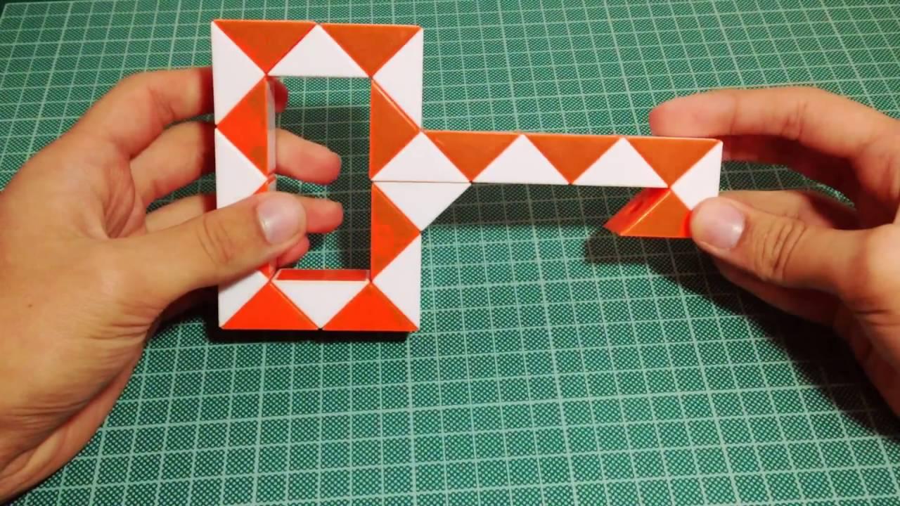 выполнения картинки поэтапно змейка головоломка кого есть схемы