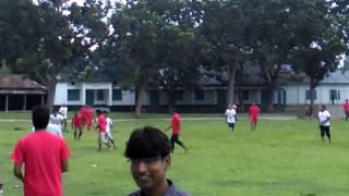 Bangla Funny Videos - Funny videos 2017 - Whatsapp Funny Videos 2017