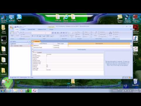 How to create JSON file for Bulk E Way Bill in excel from YouTube · Duration:  8 minutes 47 seconds