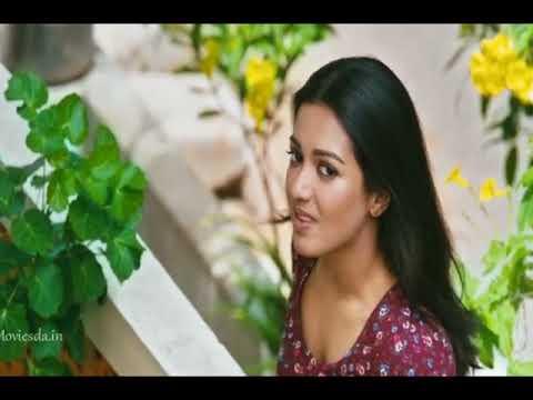 Tamil Actress Hot Nipple check new videos thumbnail