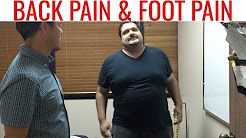hqdefault - Back Pain Swollen Ankle