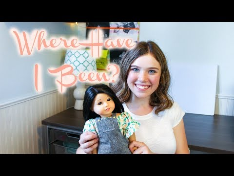 Benefit Sale, Custom Doll Line, New Channel   Updates!