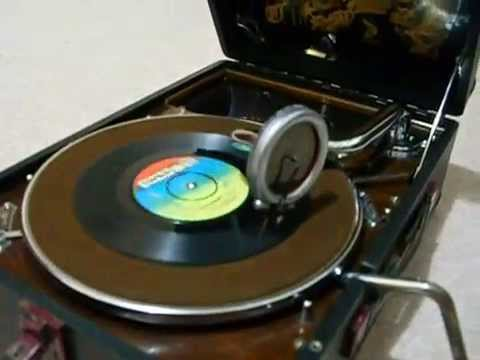 Unutursun Diye Cok Korkuyorum.Cetin Körükcü ,Nostalji,Gramafon- Pikap- Grammophon - 45 Lik Plak